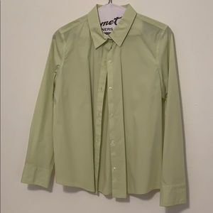 Liz Claiborne button down shirt
